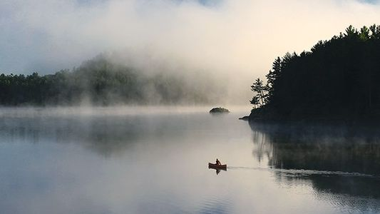 10 unvergessliche Erlebnisse im Norden von Ontario