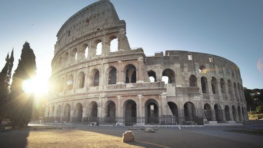 Wissen kompakt: Das Alte Rom