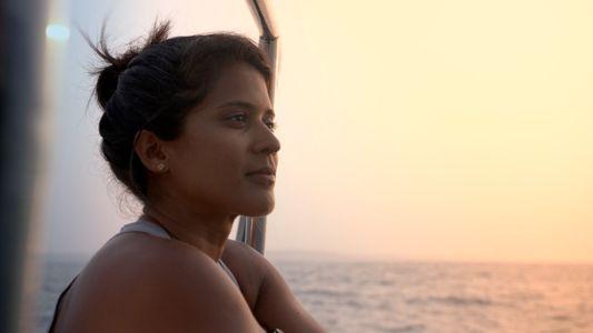 National Geographic Explorer: Asha de Vos