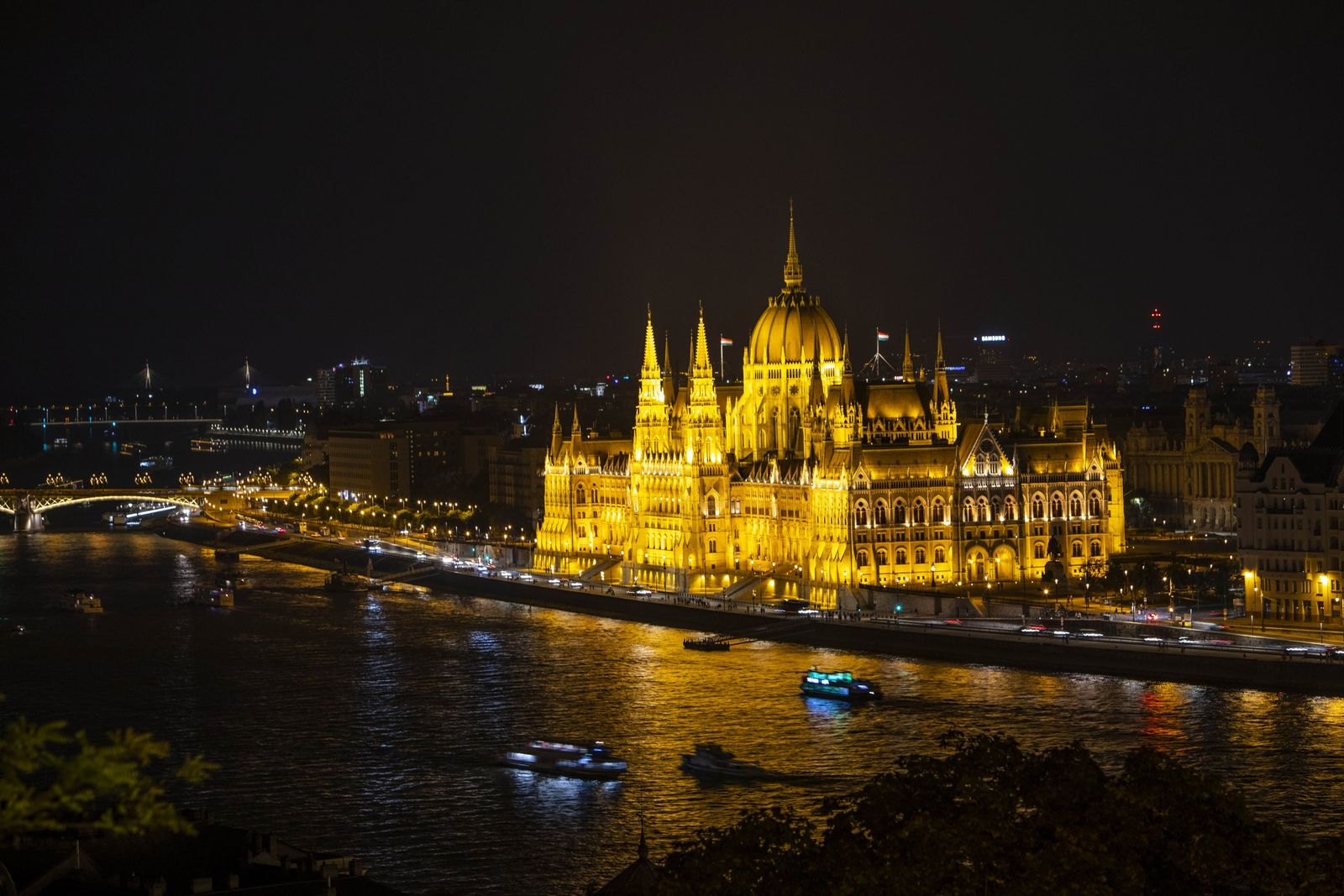 Galerie: 20 inspirierende Fotos für eure nächste Ungarn-Reise
