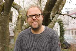 Dr. Carsten Nowak