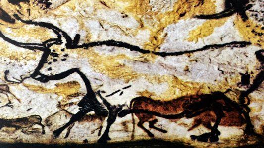 Wissen kompakt: Höhlenkunst