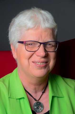 Christiane Velling