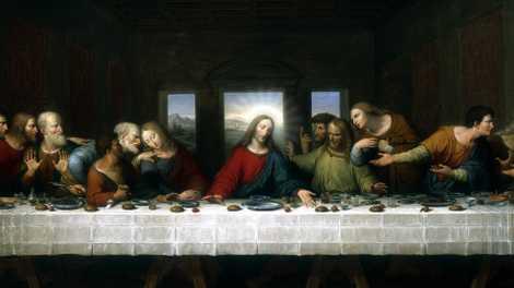 Wissen kompakt: Christentum