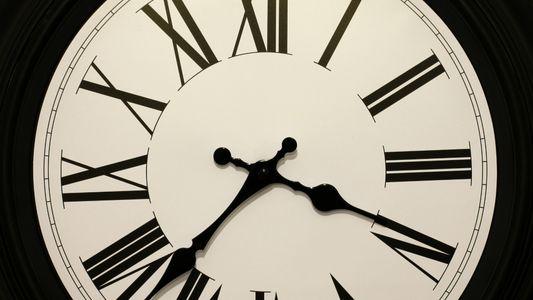 Wissen kompakt: Zeitumstellung