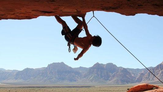 Galerie: 14 Impressionen von Abenteuern in der Wüste
