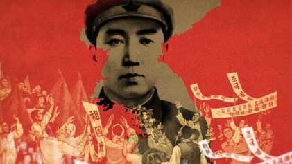 Nordkorea: Bewegende Einblicke in einen totalitären Staat