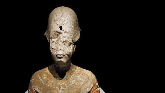 Echnaton – Ägyptens erster Revolutionär