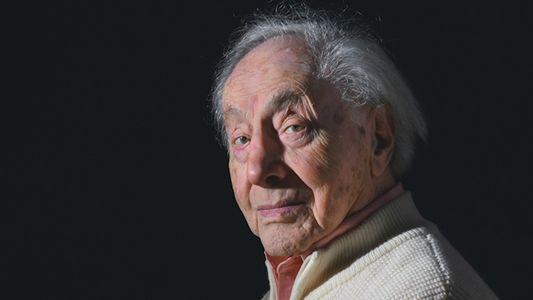 Die letzten Stimmen des Zweiten Weltkriegs: Eugene Polinsky
