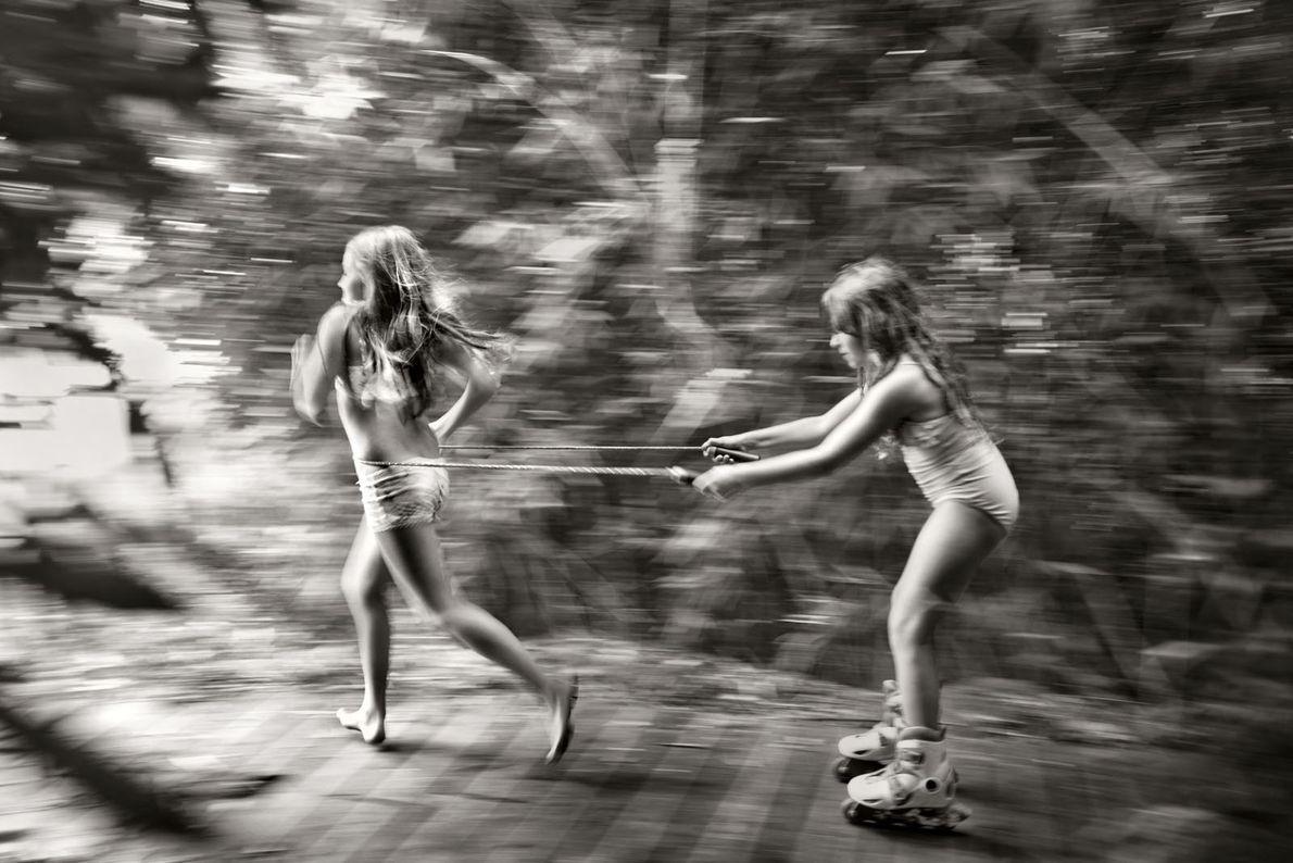 Alfred-Fried-Photography-Award Alain Laboile
