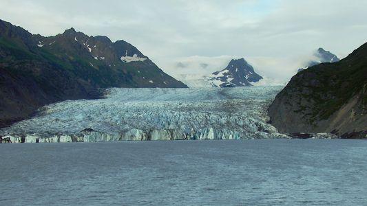 Wissen kompakt: Gletscher