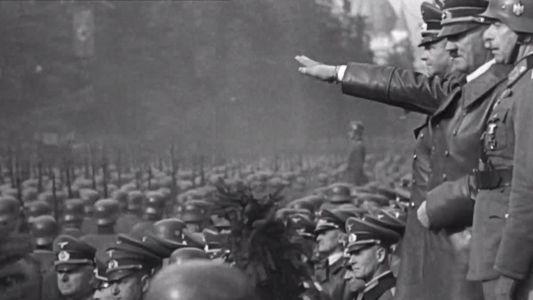 September 1939: Der Beginn des Zweiten Weltkriegs