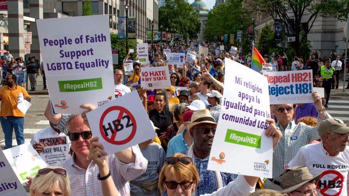 Internationaler Tag gegen Homophobie, Transphobie und Biphobie