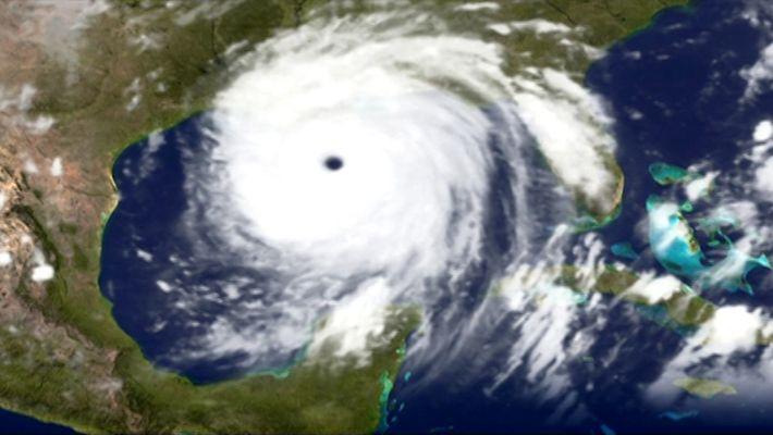 Hurricane Katrina Bilanz eines verheerenden Sturms