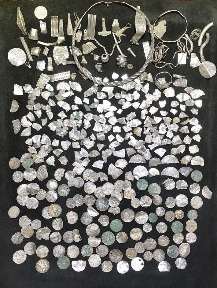 Silberschatz