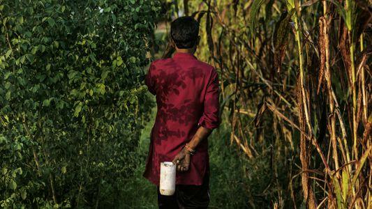Galerie: Wie fehlende Toiletten und alte Traditionen für Probleme sorgen