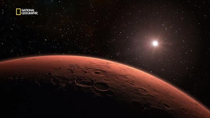101 Mars Reduced_dubbed_DE