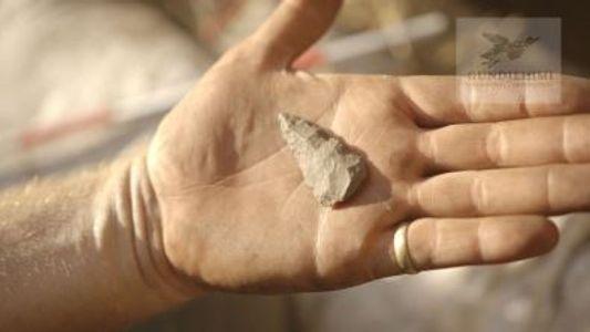 Menschen waren 18.000 Jahre eher in Australien als angenommen