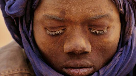 Galerie: Niger – ein Land vor dem Sturm