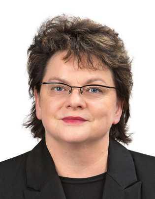 Kerstin Koeditz