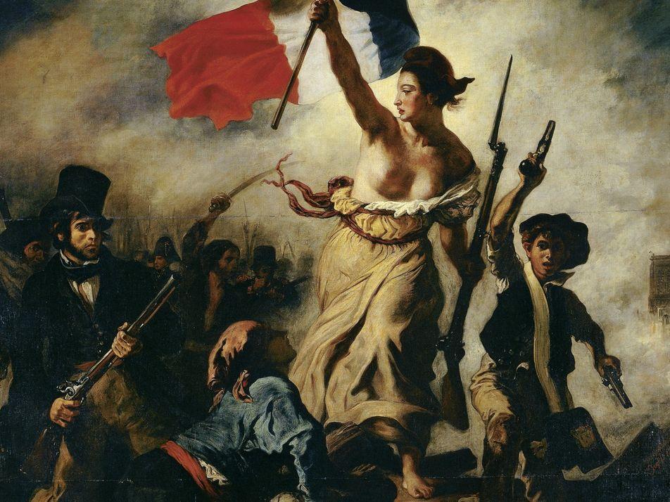 Wissen kompakt: Revolutionen