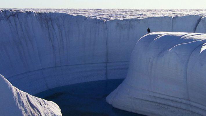 Rolex & National Geographic_DE