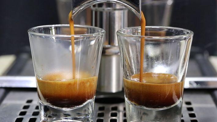 Wissen kompakt: Koffein