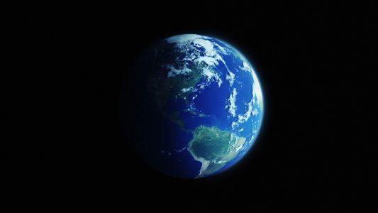 Wissen kompakt: Unsere Erde