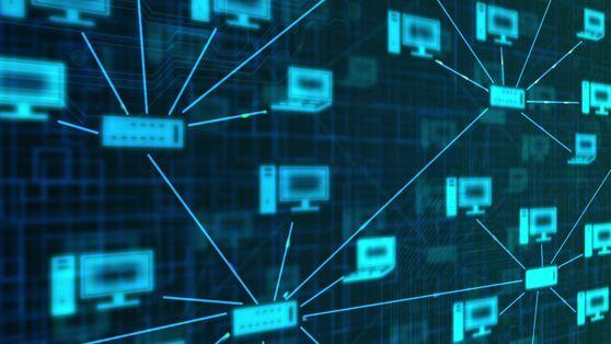 Wissen kompakt: Internet