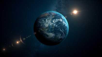 Stephen Hawking In Memoriam: Sind Zeitreisen möglich?