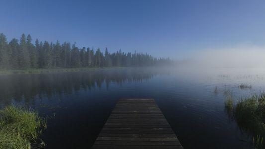 Manitoba – so anders als man denkt