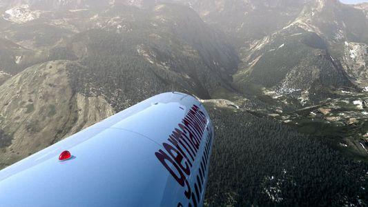 Germanwings-Flug 9525: Folgenschwerer Suizid