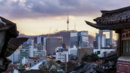 Seoul – dynamisch, weltoffen und voller Tradition