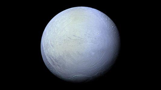 Mission Saturn: Was wir von Cassini gelernt haben