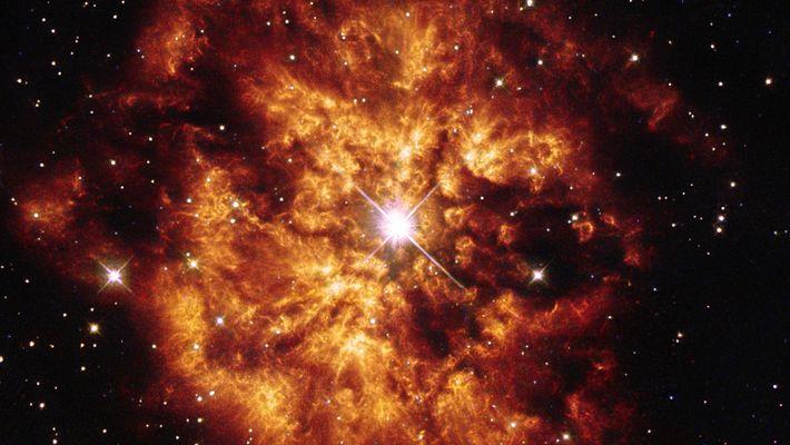 Wissen kompakt: Sterne