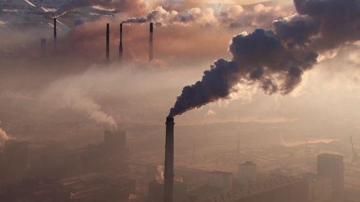 Donald Trumps Einfluss auf die Umwelt