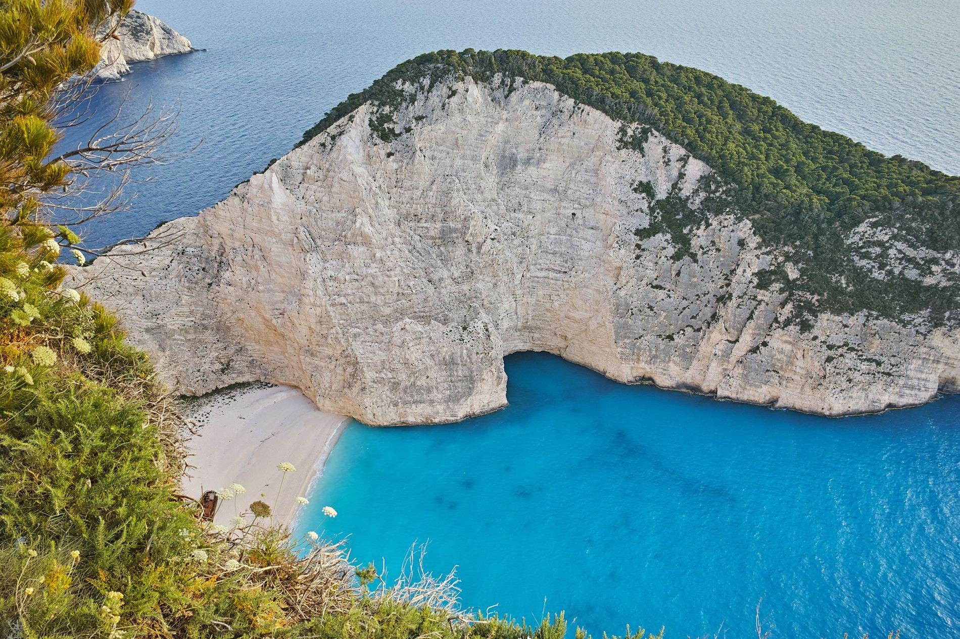 Griechenland Reisetipps