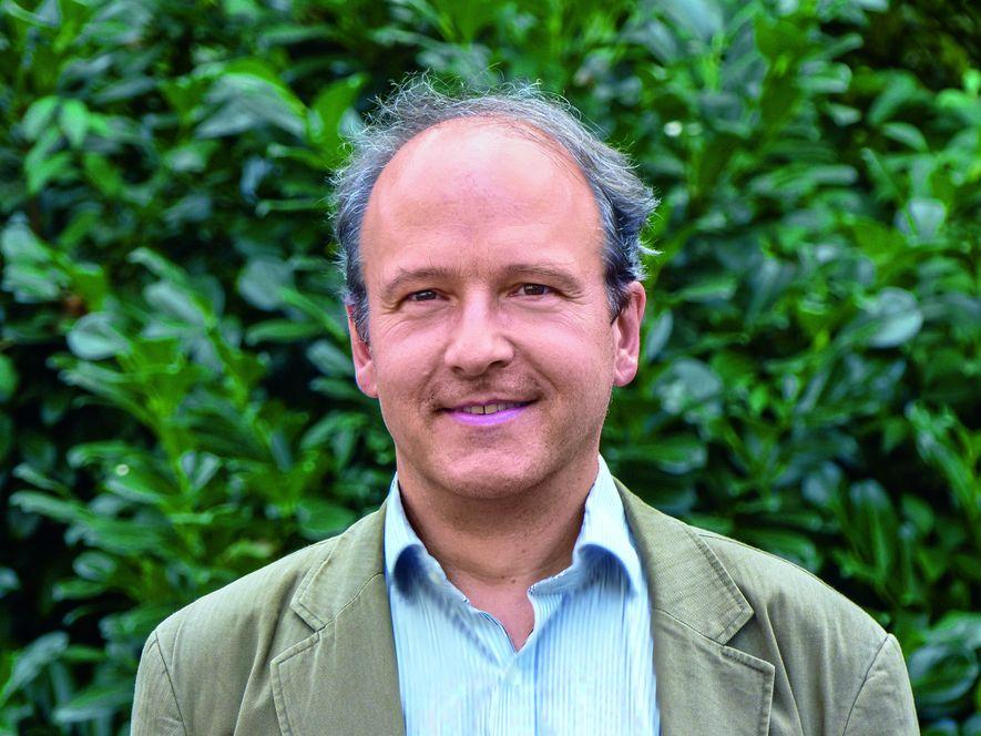 Ulrich Delius ist Direktor der Gesellschaft für bedrohte Völker (gfbv.de). Weitere Infos auch bei der Menschenrechtsorganisation Survival International (survivalinternational.de).