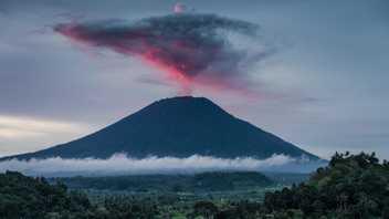 Wissen kompakt: Vulkane