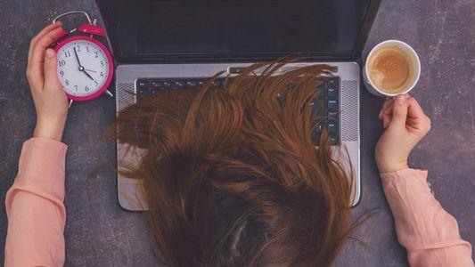 Prokrastination: Wenn Aufschieben krankhaft wird