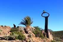 Pfeiffsprache El Silbo auf La Gomera