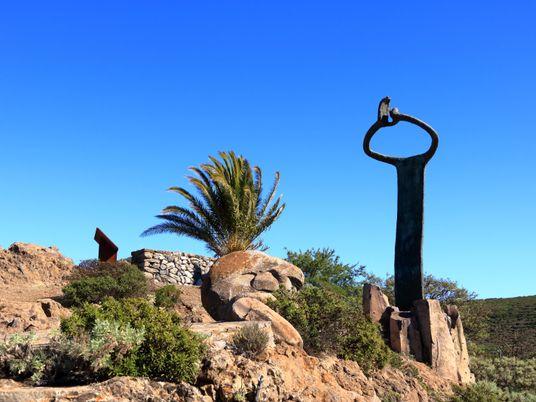 Das Geheimnis der Pfeifsprache von La Gomera