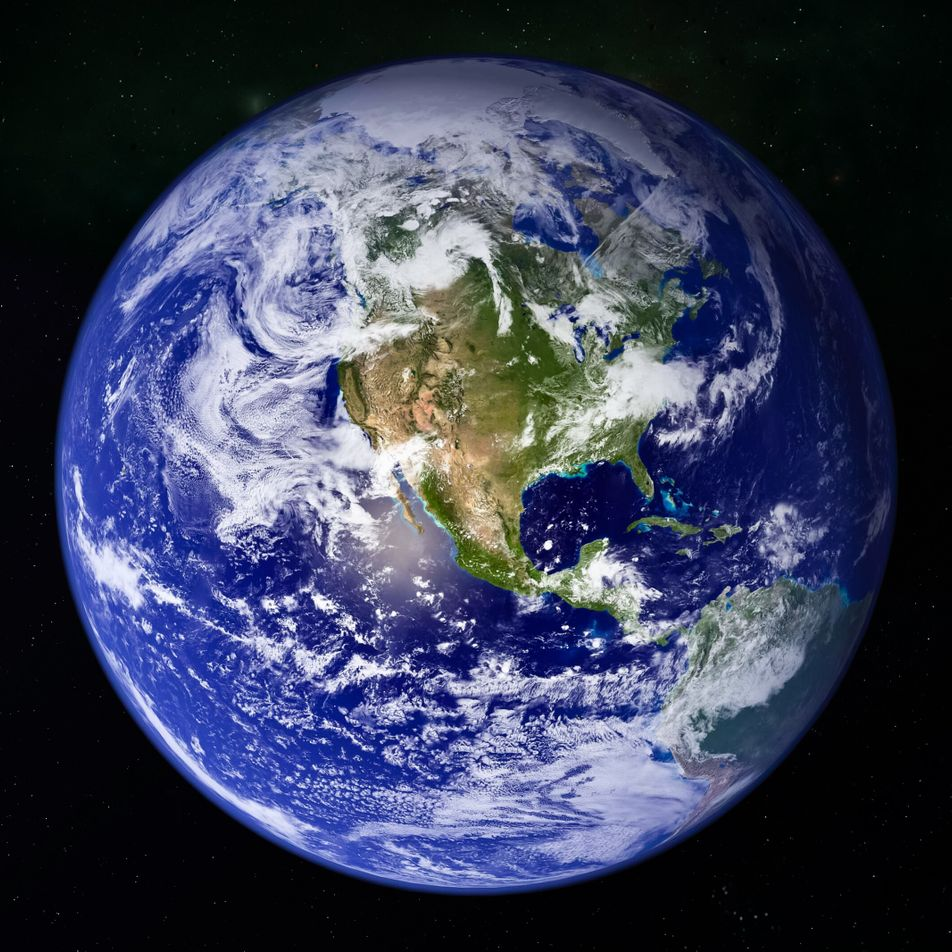 Der hohe Preis des Weltraumtourismus