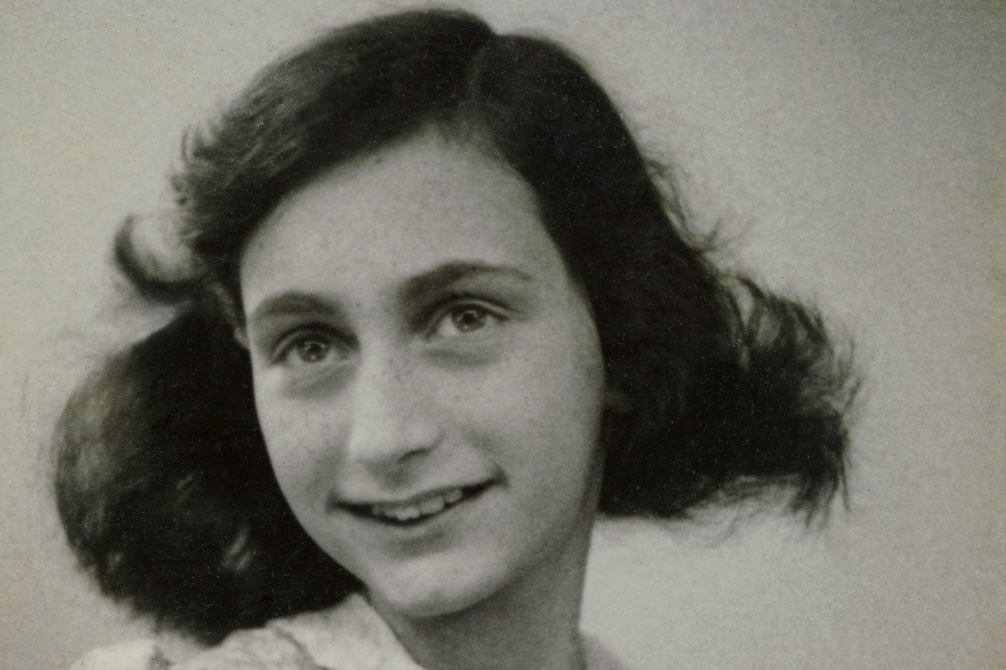 Cold-Case-Team ermittelt: Wer verriet Anne Frank? | National Geographic