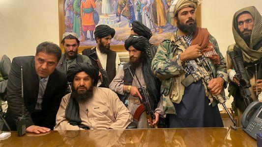 Jahrhundertelanger Kampf: Die Geschichte Afghanistans in historischen Bildern