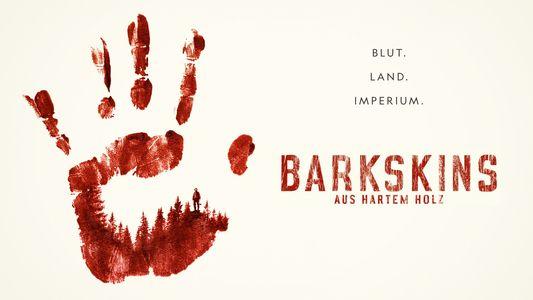 """Teilnahmebedingungen & Datenschutz """"Gewinnspiel: National Geographic BARKSKINS - AUS HARTEM HOLZ AUGUST 2020"""""""