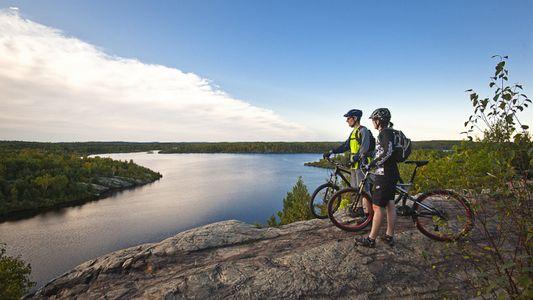 Ontario: 10 Dinge für die To-do-Liste