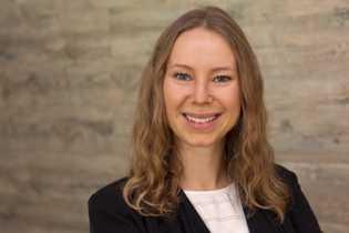 Psychologin Theresa Wechsler empfiehlt eine Konfrontationstherapie, um Phobien wirkungsvoll zu bekämpfen.