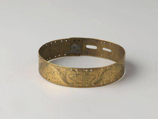Kolonialismus und Sklaverei: Europäische Museen stellen sich ihrer Vergangenheit
