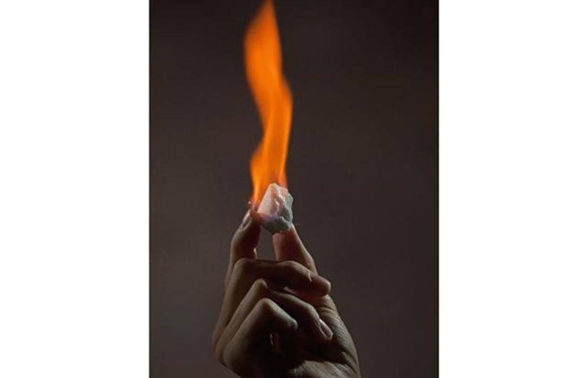 Brennstoff der Zukunft oder Klimakiller?